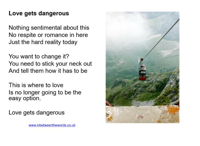 love-gets-dangerous