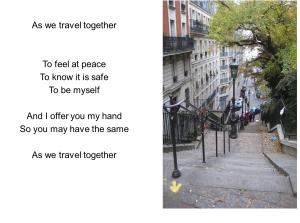 As we travel together.jpg