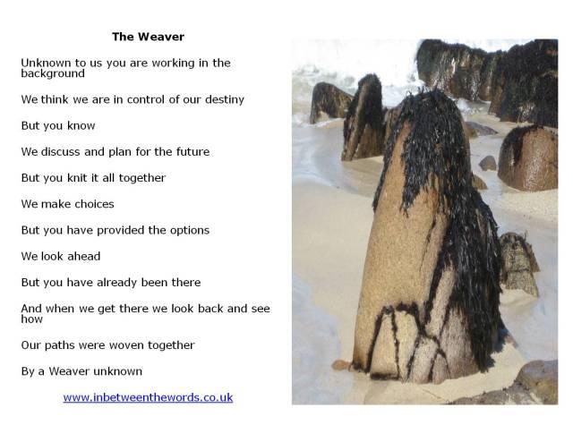 the-weaver