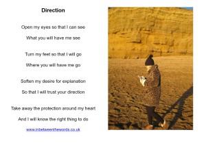 direction-jpeg
